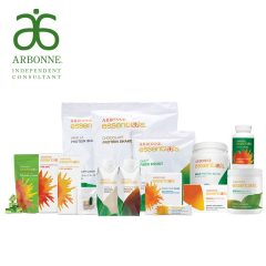 5 Top Tips for your Arbonne cleanse