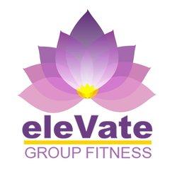 Elevate Fitness