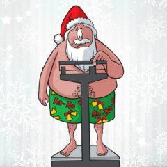 Your November 25 – December 25 Wellness Plan