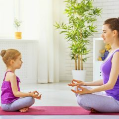 5 Exercises Moms Should Prioritize & Why
